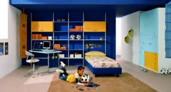 Boys Bedroom Paint Ideas Home Interior Design And Interior Nuance Boys Bedroom