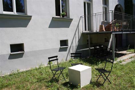 hã user zum kaufen privat apartment in mitte objekt 12104 ab 100