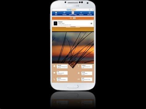 tutorial android keren kumpulan tutorial homescreen keren for android catatan