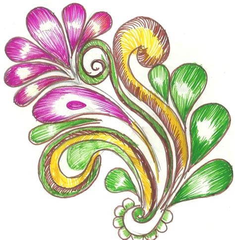 Beautiful Designs | art n craft beautiful designs for all purposes