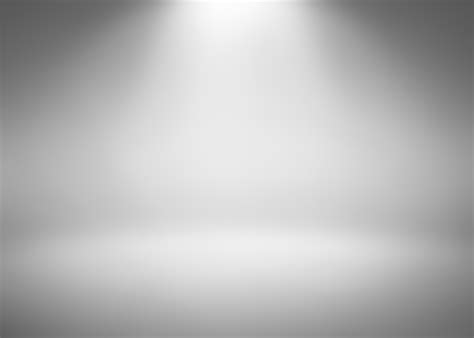 white studio 5 white studio backgrounds for your product display