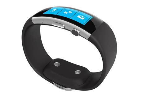 Smartwatch Microsoft review is microsoft band 2 a smartwatch or fitness band