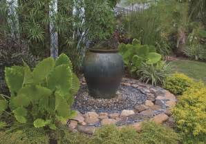 Small Patio Fountain by Essentials For A Porch Worth Lounging On The Soothing Blog