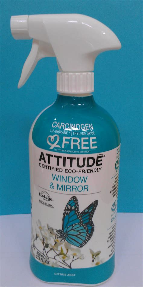 eco friendly patio cleaner 10 best eco friendly glass cleaners