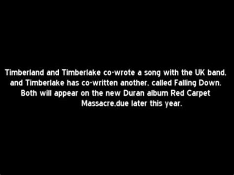 duran duran nite runner k pop lyrics song