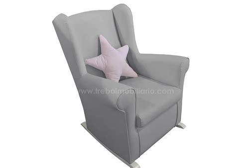 fauteuil ado fauteuil pour chambre ado fauteuil chambre fille ado la dco chambre ado ides pour la chambre