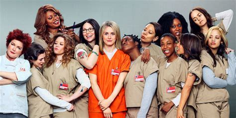 hot date netflix review netflix premiere dates orange is the new black season 3