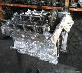 Dodge Charger 2 7 Engine 2005 2010 Chrysler 300 Dodge Charger Magnum 2 7l V6 Engine