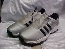 field hockey shoes ebay