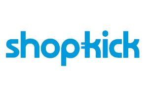 How To Print Shopkick Gift Cards - checkin in on check in chasers adweek