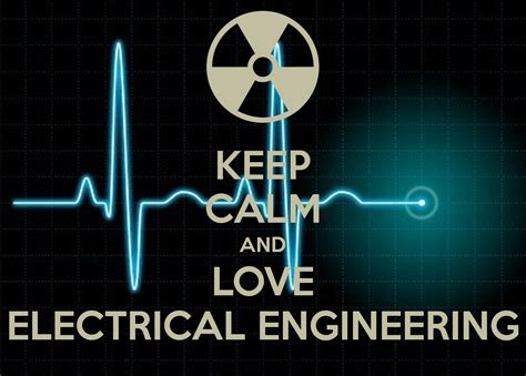 best electrician electrician notebook 6 x 9 inches books keep calm and electrical engineering poster