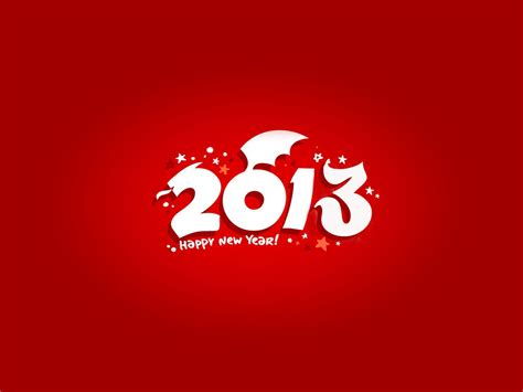 new year 2013 free happy new year 2013 photos images and pictures ppt
