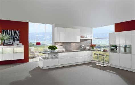 Kitchen Index Blog   Kitchens and Bedrooms Blog Ireland