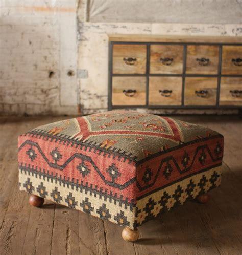 cortinas etnicas telas 233 tnicas para tapizar kilim decorandocontelas