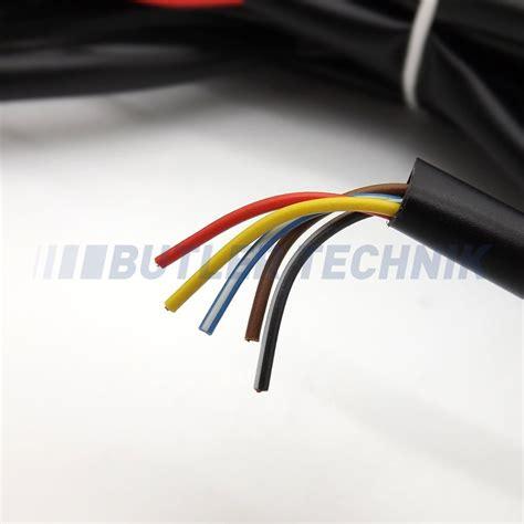 eberspacher wiring diagrams smart car diagrams wiring