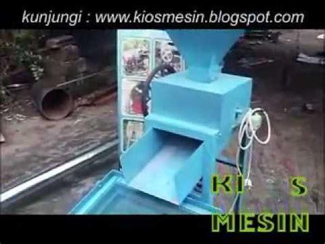 Harga Pakan Konsentrat Kelinci modifikasi mesin giling menjadi mesin pencetak pelet se