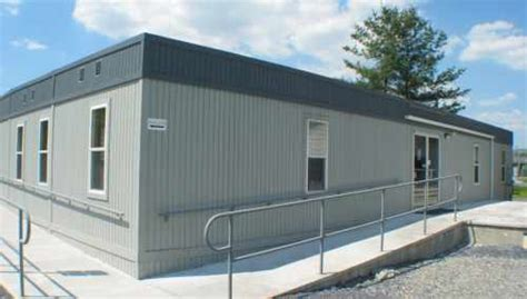 modular buildings and mobile offices modular offices portable buildings relocatable offices