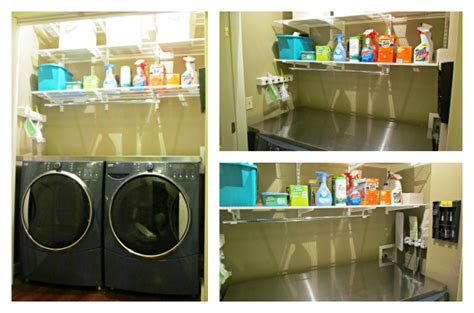 Diy Laundry Room by Diy Laundry Room Organization Specs Price Release Date