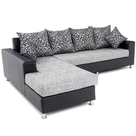 Sofa Cover Set Shopping by 100 Sofa Set Shopping Flipkart Buy Sofa
