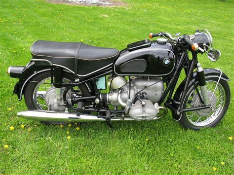1969 bmw motorcycle for sale 1968 bmw r69s no longer available airhead restorations