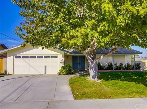 houses for rent in westminster ca 7 homes zillow