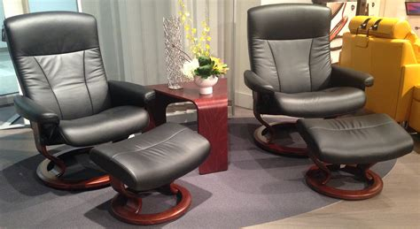 stressless sofas prices ekornes stressless president large