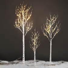 tree lights not working twig lights ebay