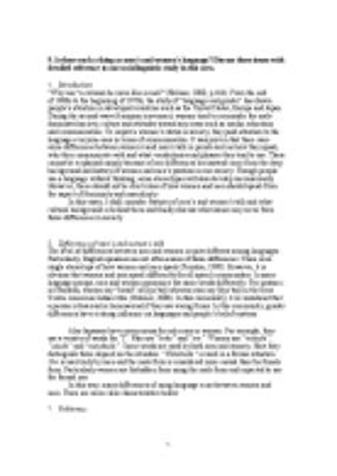 creative writing essay sles creative writing papers for sale student print de