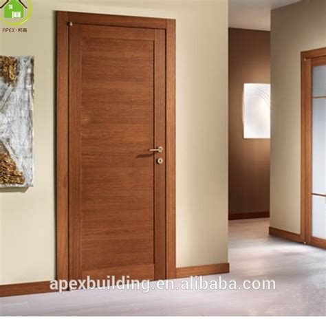 simple bedroom door designs wooden door buy wooden doors