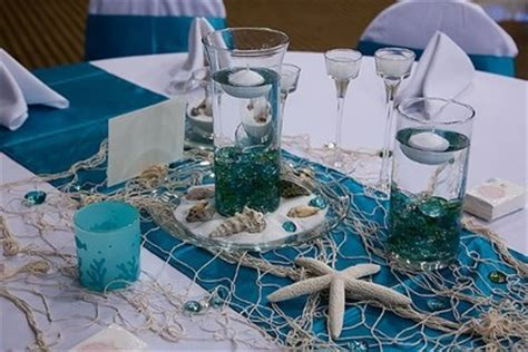 How much did you spend on your table decor?   Weddings