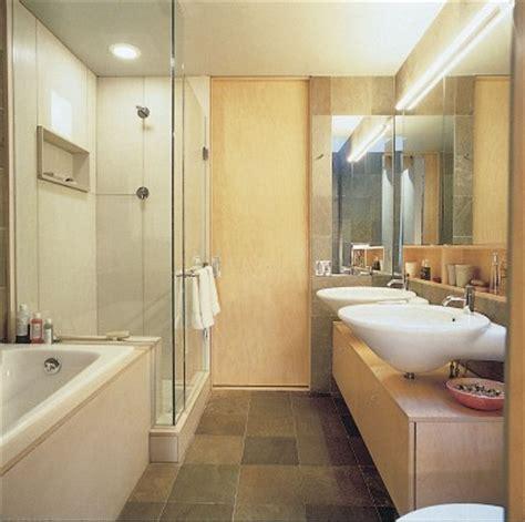 Bathroom Designs Bathroom Design Services Bathroom Design Service