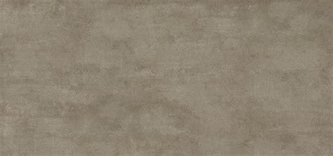 keramik arbeitsplatten hersteller keramik sapienstone arbeitsplatten sand earth sand earth