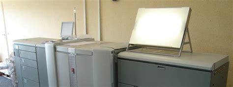 Digitaldruck Preise Berechnen by Buchkalkulator Digitaldruck Www Winterwork De
