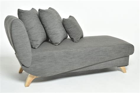 Chaise Longue Sofa Bed Uk Sofa Bed With Chaise Longue Uk Catosfera Net