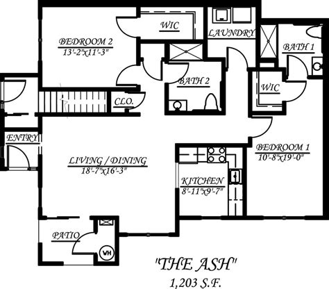 dartmouth floor plans awesome dartmouth floor plans contemporary flooring