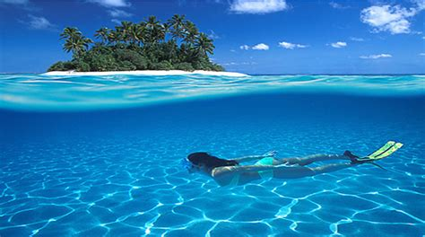 imagenes impresionantes del oceano 8 de junio d 237 a mundial de los oc 233 anos multimedia telesur