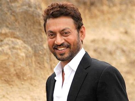 irfan khan biography in hindi irrfan khan upcoming movies list in 2017 2018 2019 with