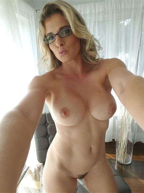 Fit Milf Selfie Free Milf Porn