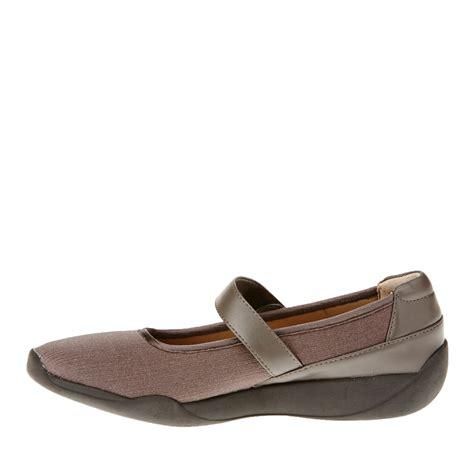 Footsmart Gift Card - footsmart original stretchies margaret mary jane shoes ebay