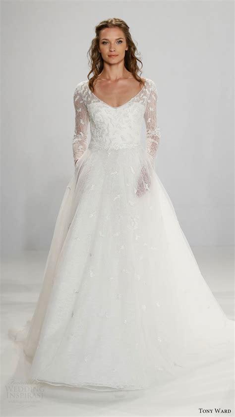 Mackandphil Aline Green Size 23 aline v neck wedding dress vneck wedding dresses with aline v wedding dress inspiration