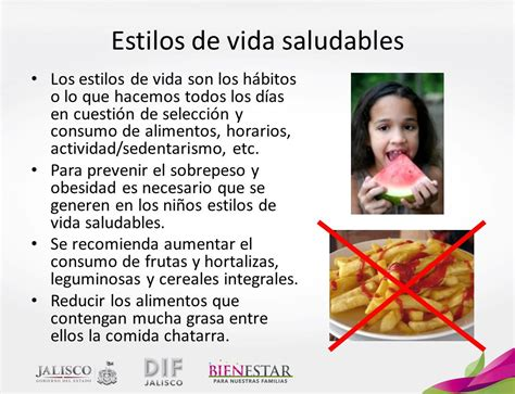 noticias de estilo de vida de venezuela y el mundo prevenci 211 n del sobrepeso y la obesidad infantil ppt