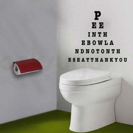 bathroom wall art sayings 25 best bathroom wall quotes on pinterest bathroom wall