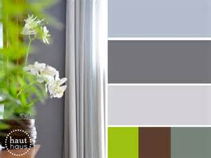 soothing color schemes color scheme by the seaside a design blog