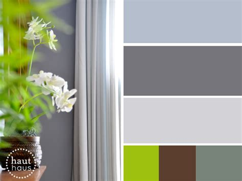 relaxing color schemes color scheme by the seaside a design blog
