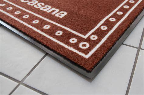 linea tappeti commercio