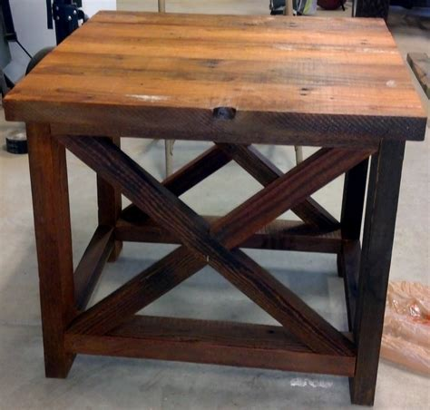 Rustic Coffee Table Designs Coffee Table Inspirations Rustic End Tables Sle Rustic End Table 87 Home Designs On Rustic