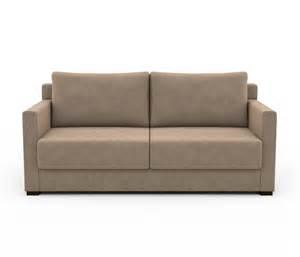 sofa 2m sofa 2 lugares extensivel jidda master sued etna