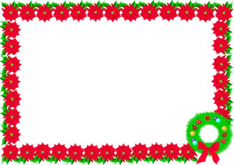imagenes anti navidad christmas day themed lined paper and pageborders by