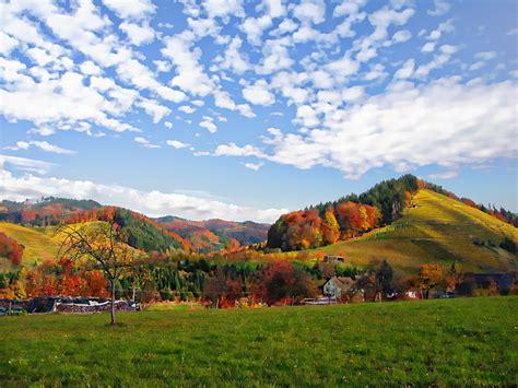 landscape orientation german anthony dezenzio artist website