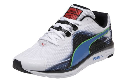neutral running shoes 2015 7 of the best neutral shoes for 2015 s running uk